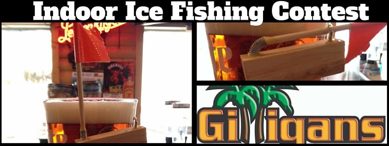 Indoor Ice Fishing Contest.jpg