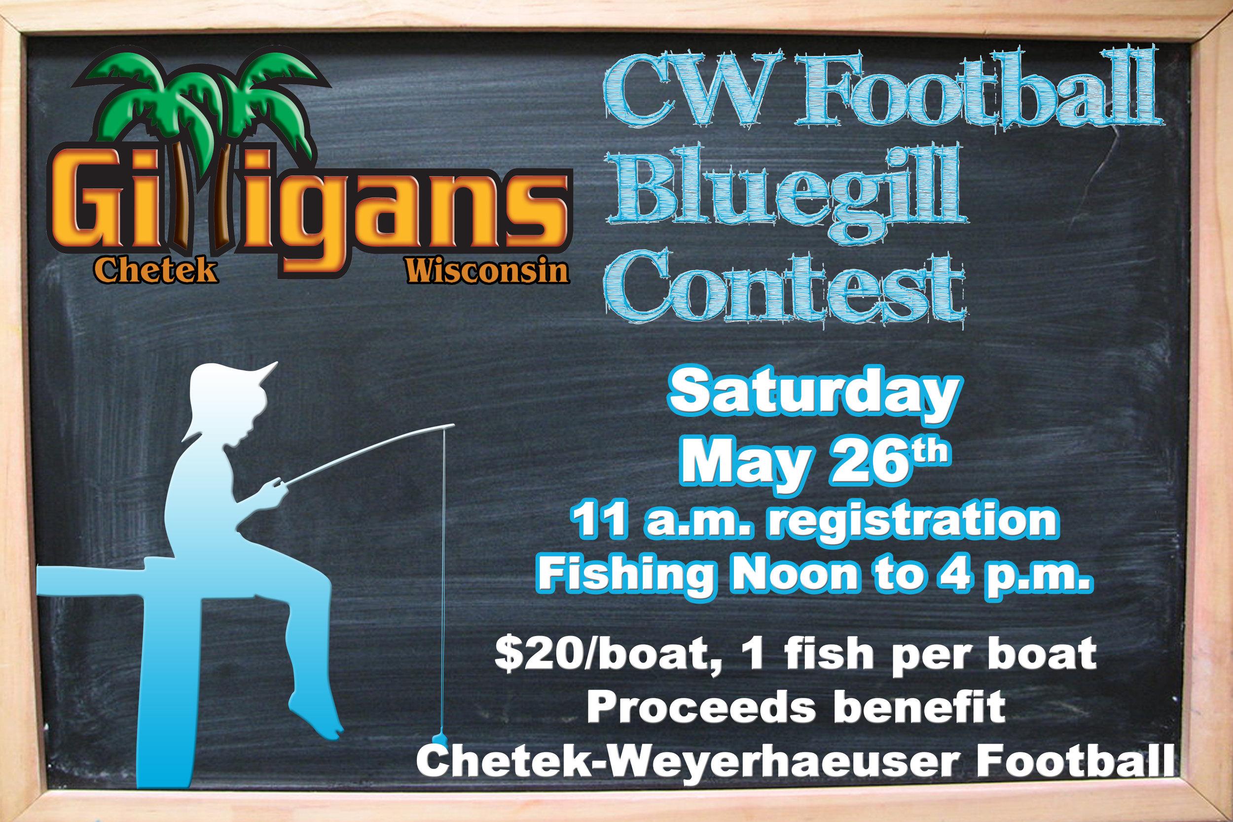 Gilly board- CW football bluegill contest.jpg