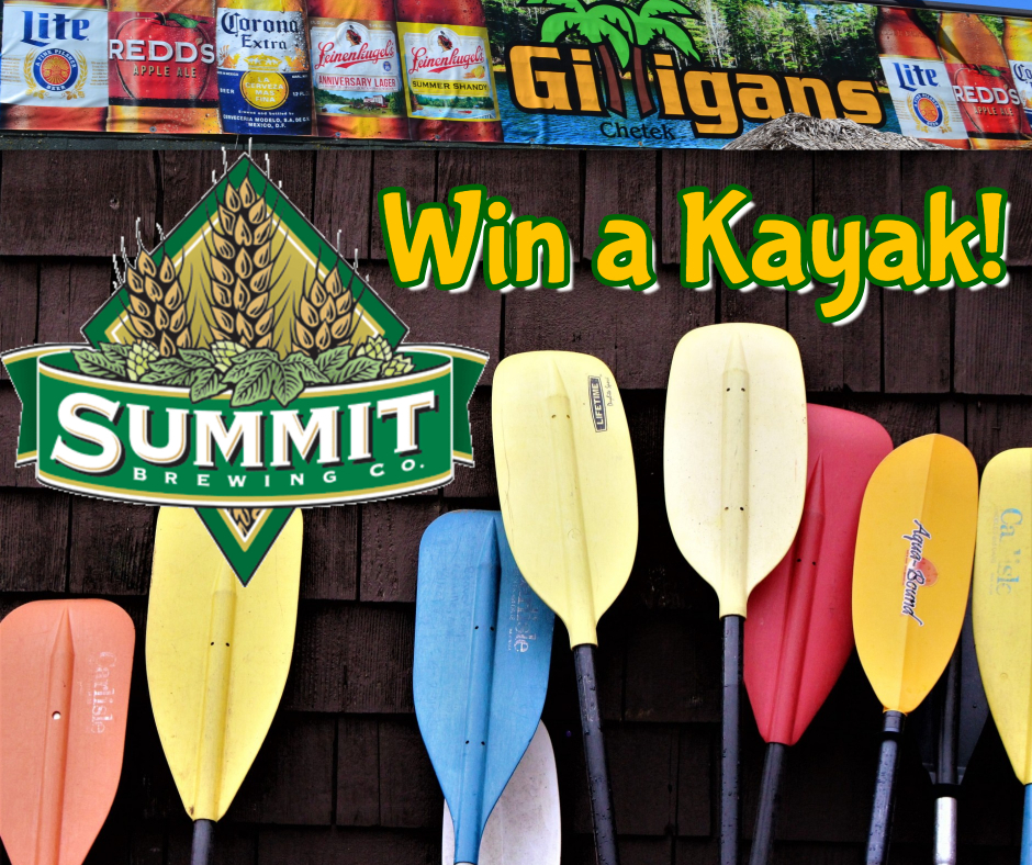 summit kayak gilligans.jpg