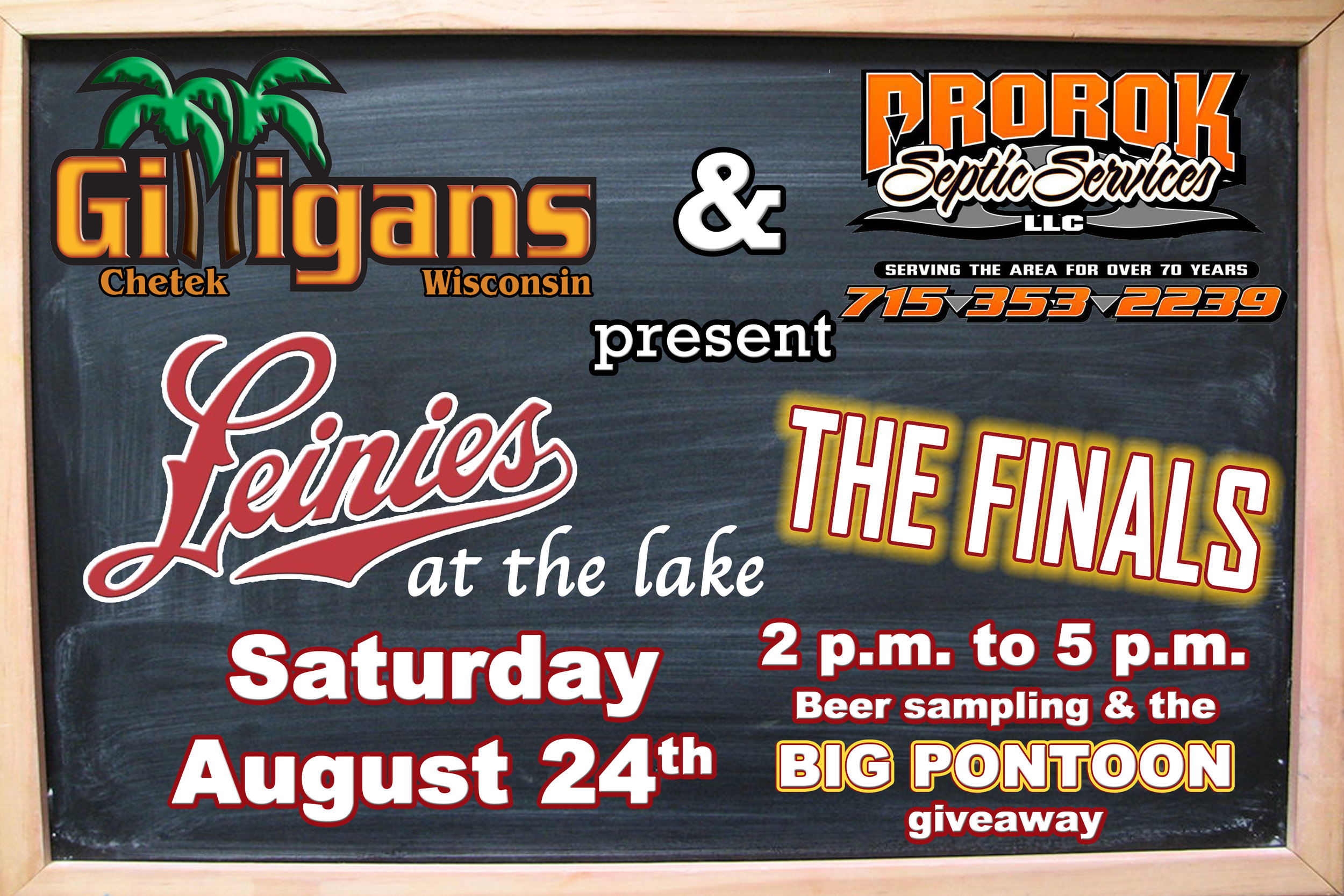 Gilly board- Leinie at the Lake FINALS 19.jpg
