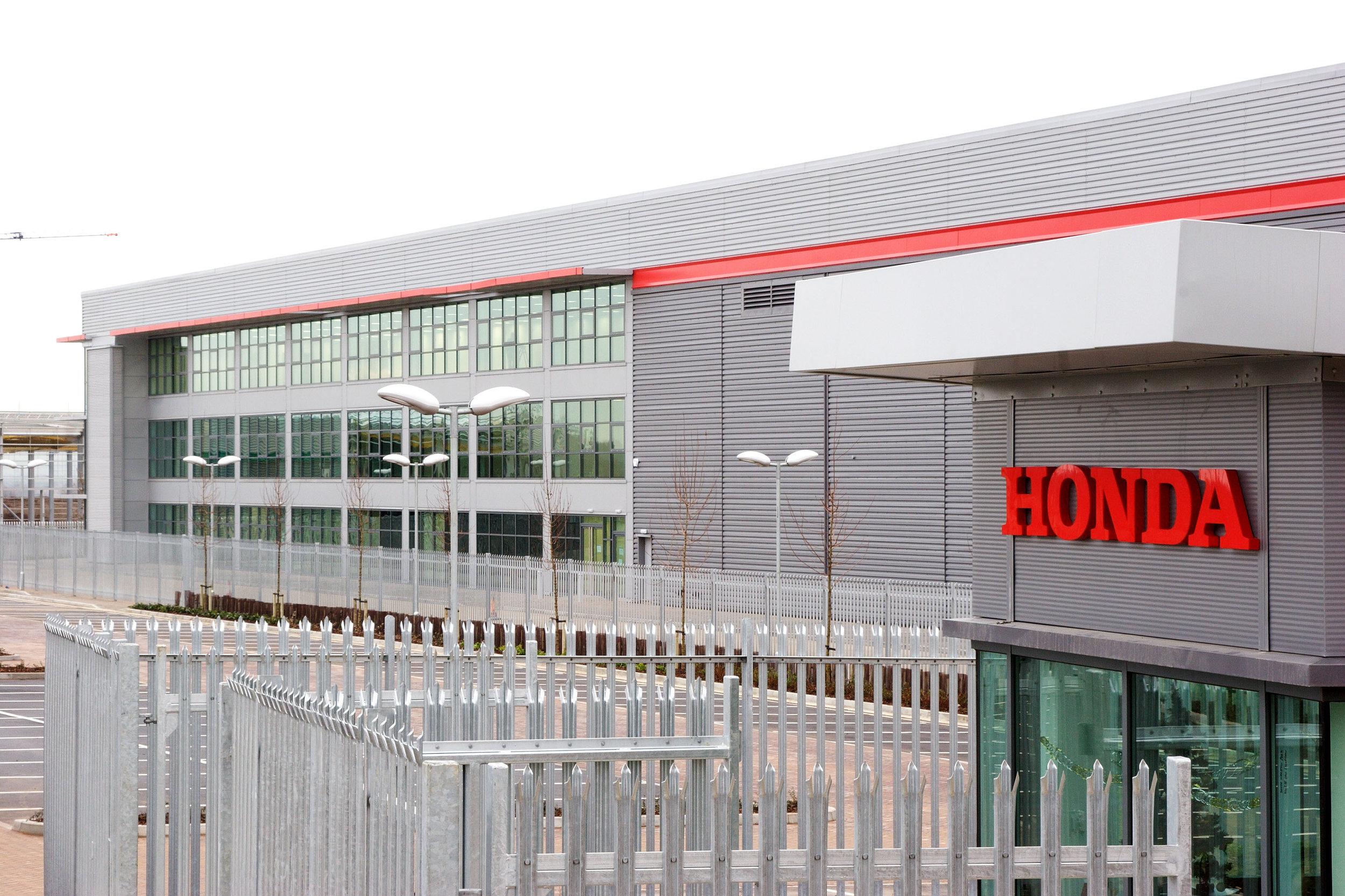 Honda_Logistics_005.jpg