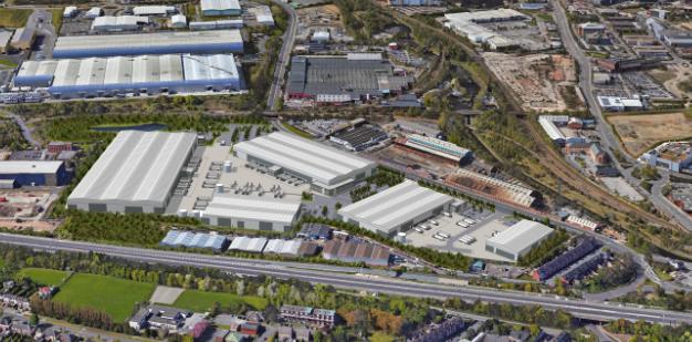 Peel Logistics Park, Sheffield.png
