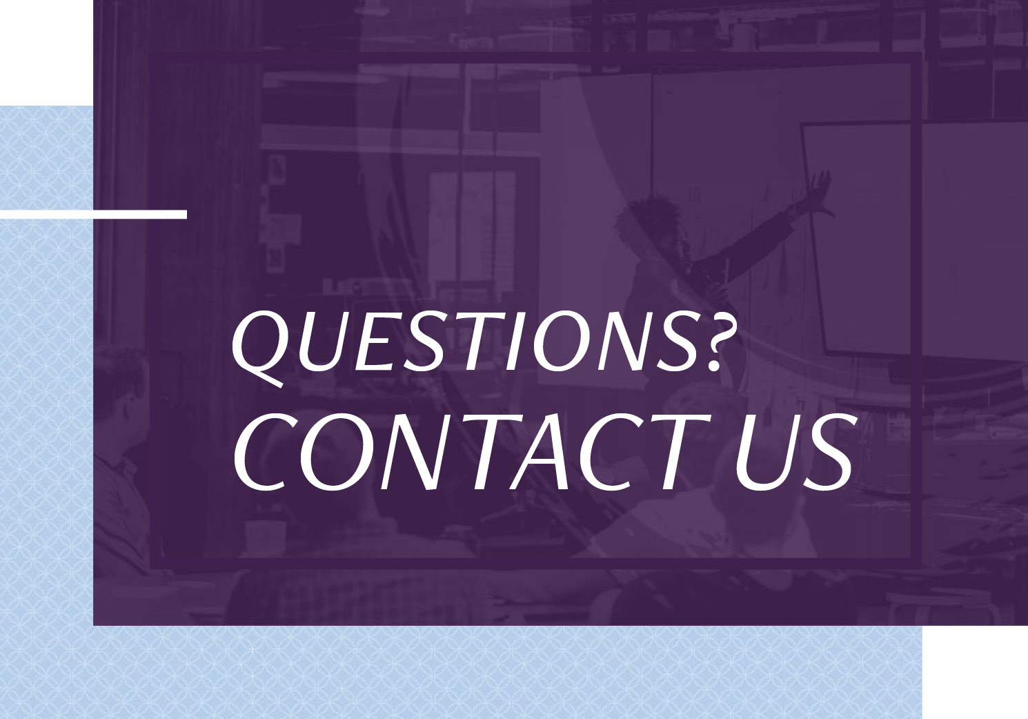 LP-Contact-Us_Thumbnail.jpg