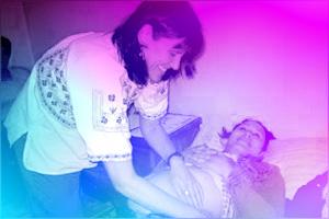 los-angeles-midwife_prenatal-care.jpg