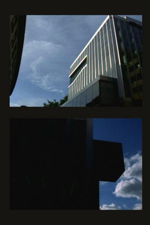 rem koolhaas   OMA  commission   1    2    3