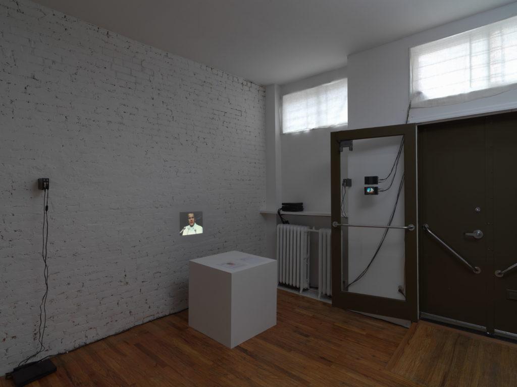 J.Preiss_Jul.2018_installation_4_high-1024x768.jpg