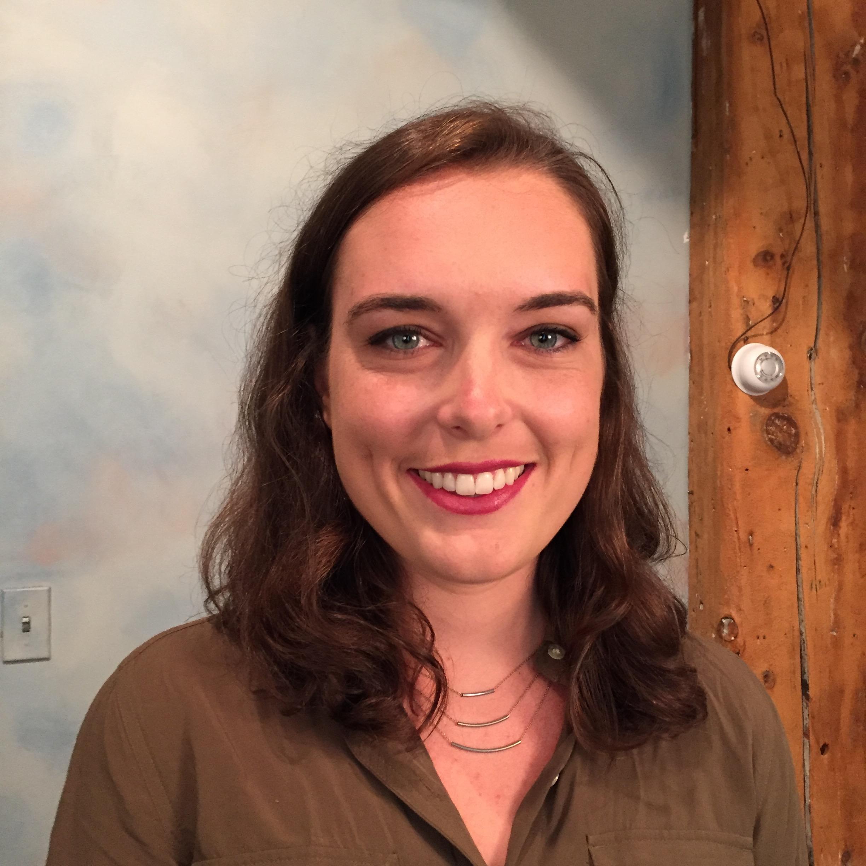 Katelyn Woolcott Virtual Showcase