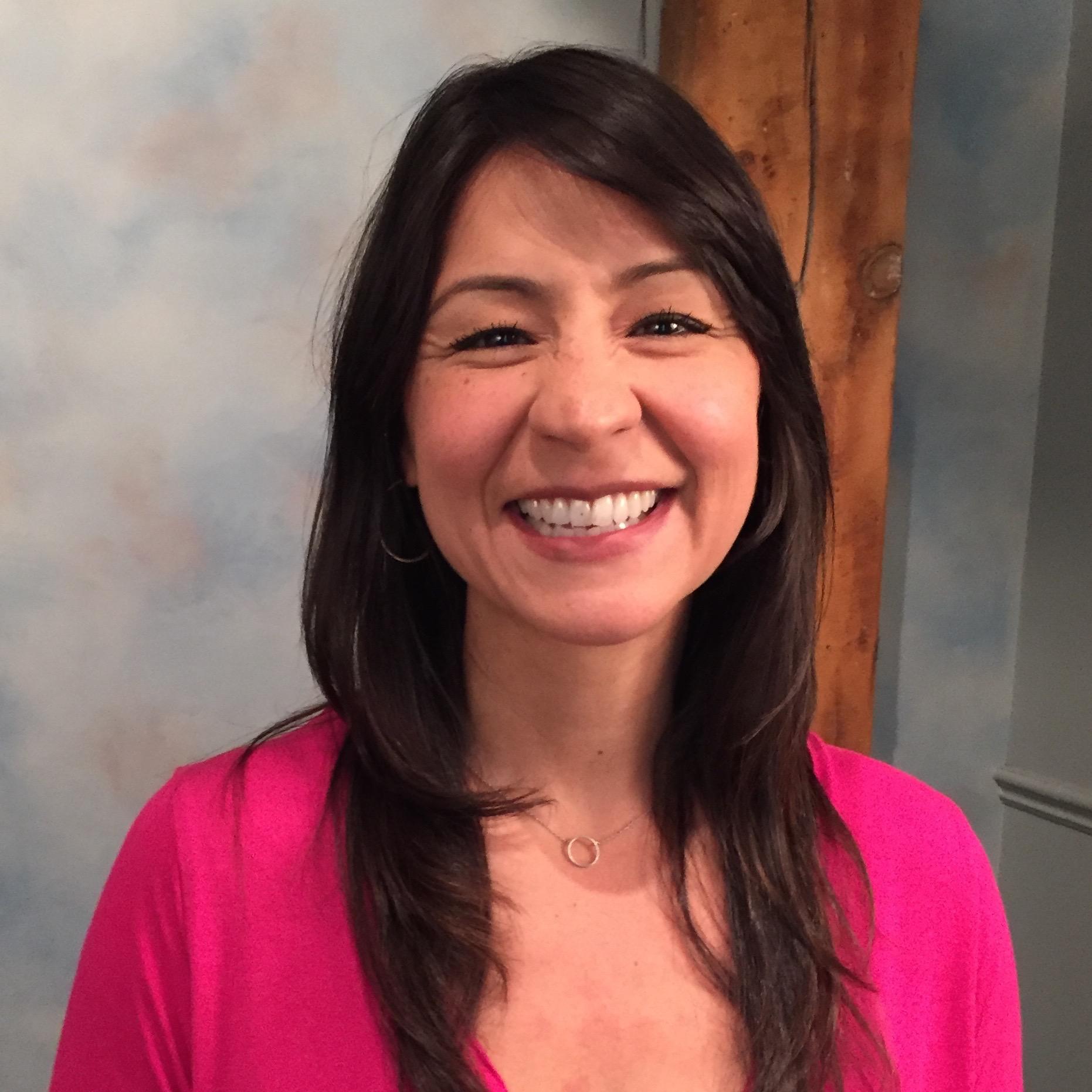 Connie Rodriguez Virtual Showcase