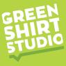 Green Shirt Studio logo