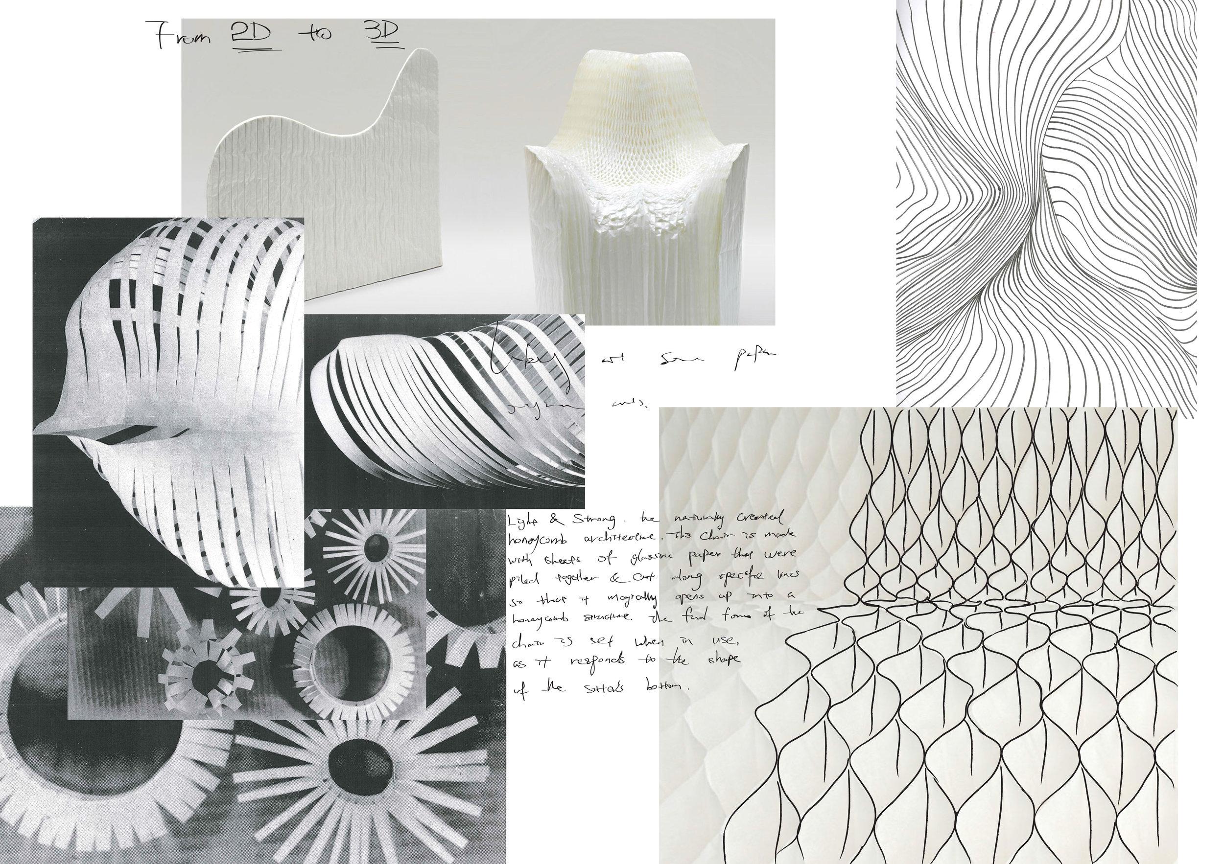Image2_Final Project.jpg