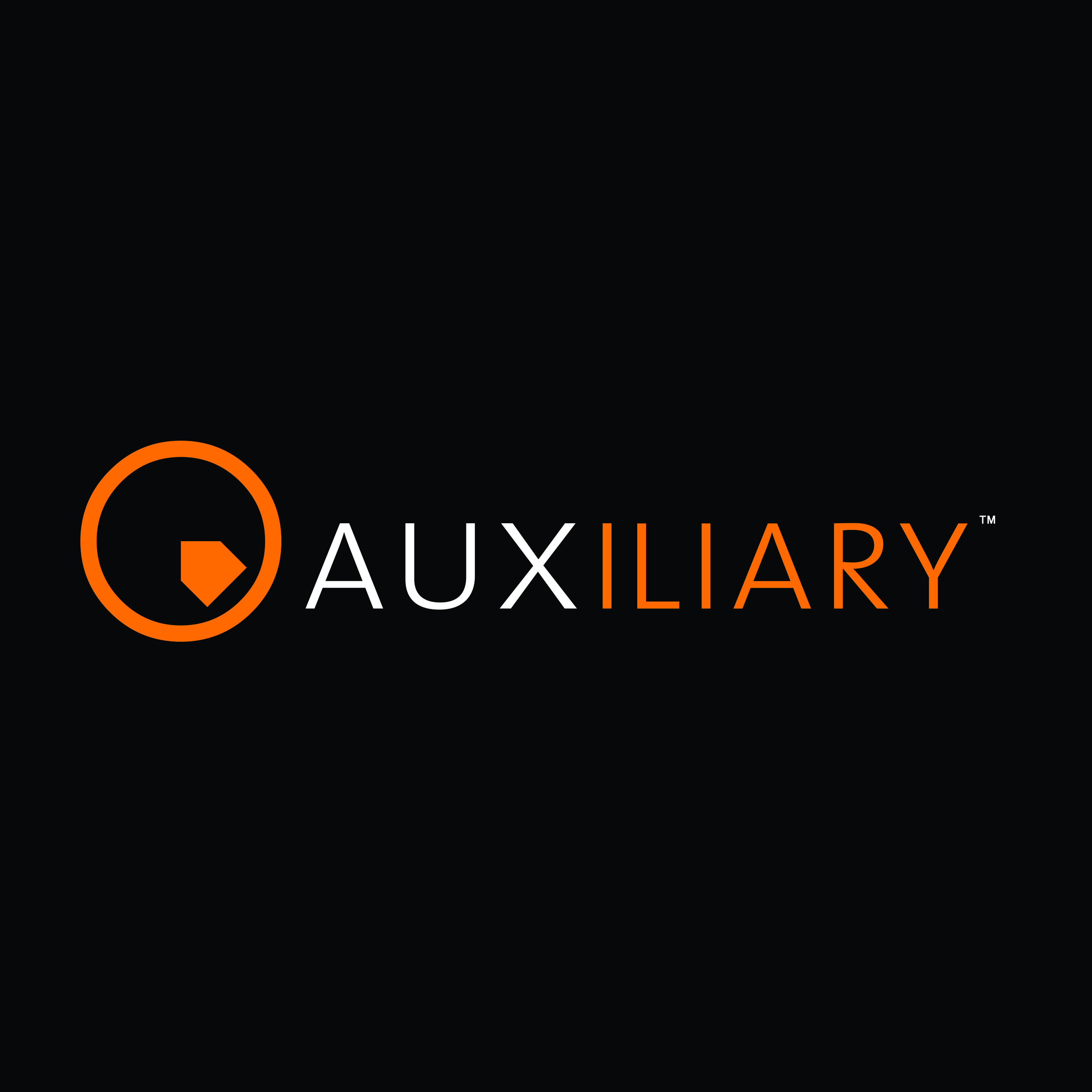 www.auxiliarymusic.com