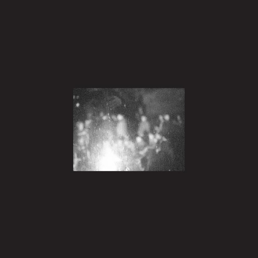 """""""a bastion of intense, experimentally inclined techno"""" - Brian Kolada (RA)"""