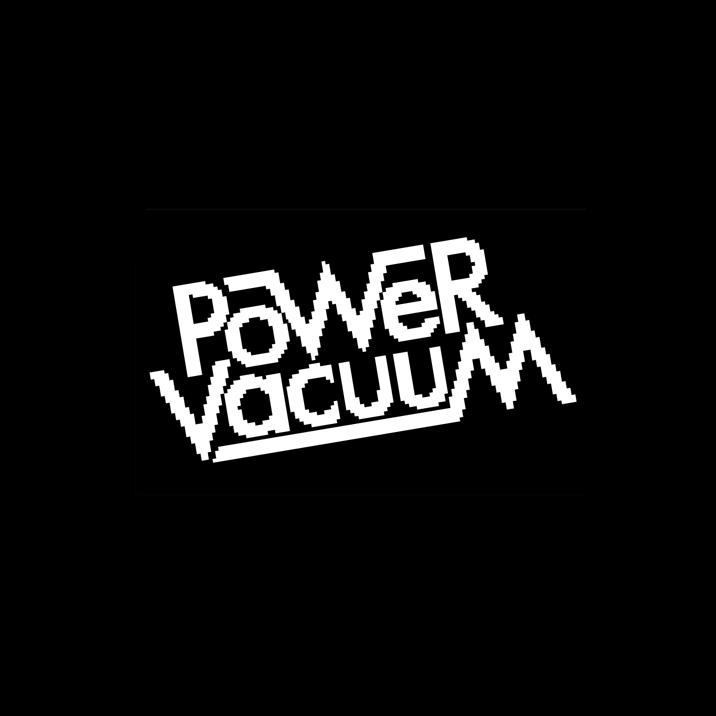 """""""unlike the glass-like asphalt surface of the Autobahn, these slip roads are made of the most ruff and pitted bitumen available"""" - The Quietus   www.powervacuum.net"""
