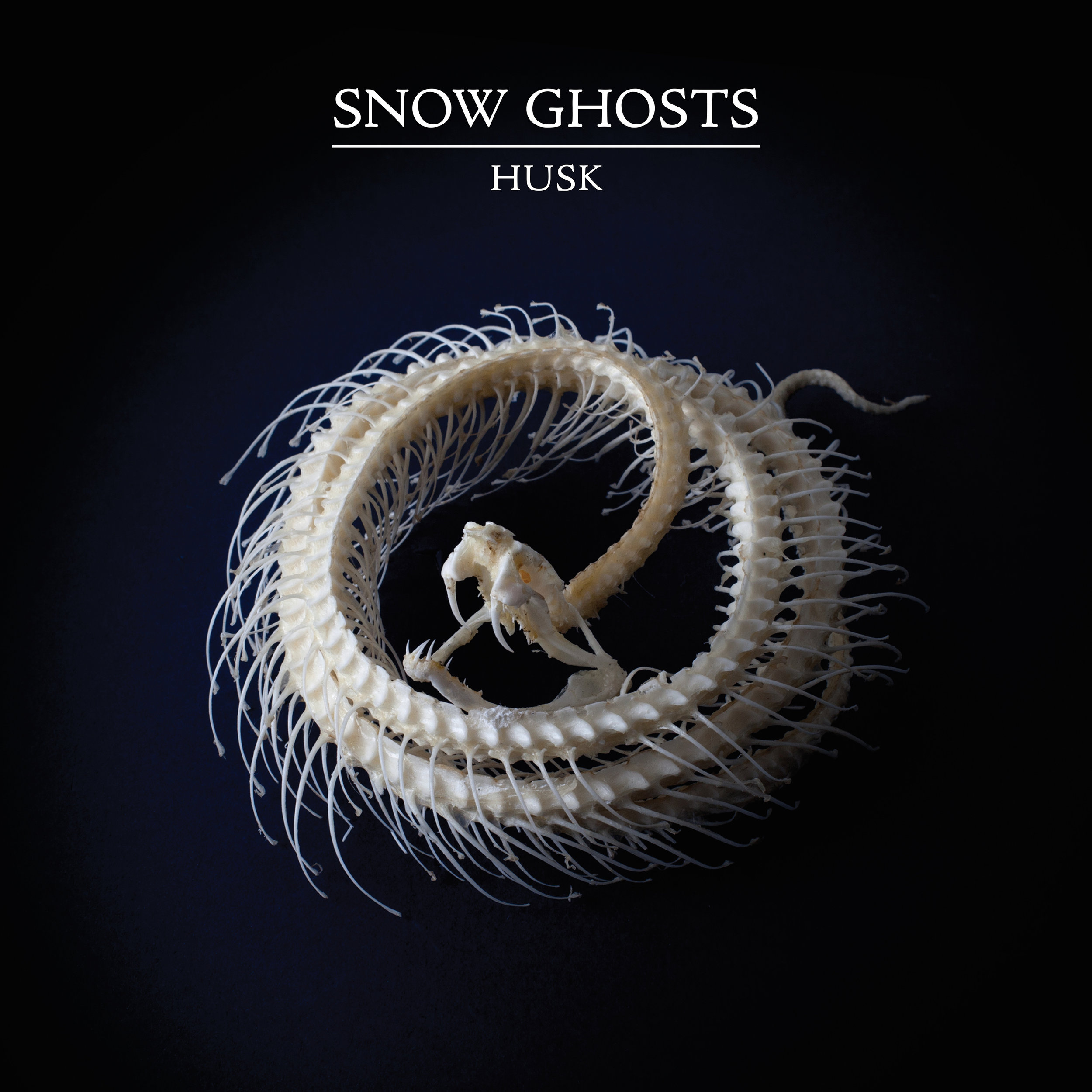 HTH070-SNOW-GHOSTS.jpg