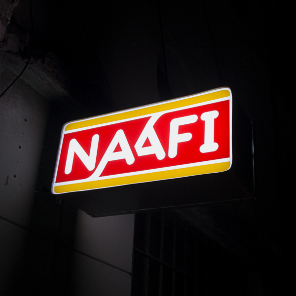 NAAFI-2-cover-600x600.png