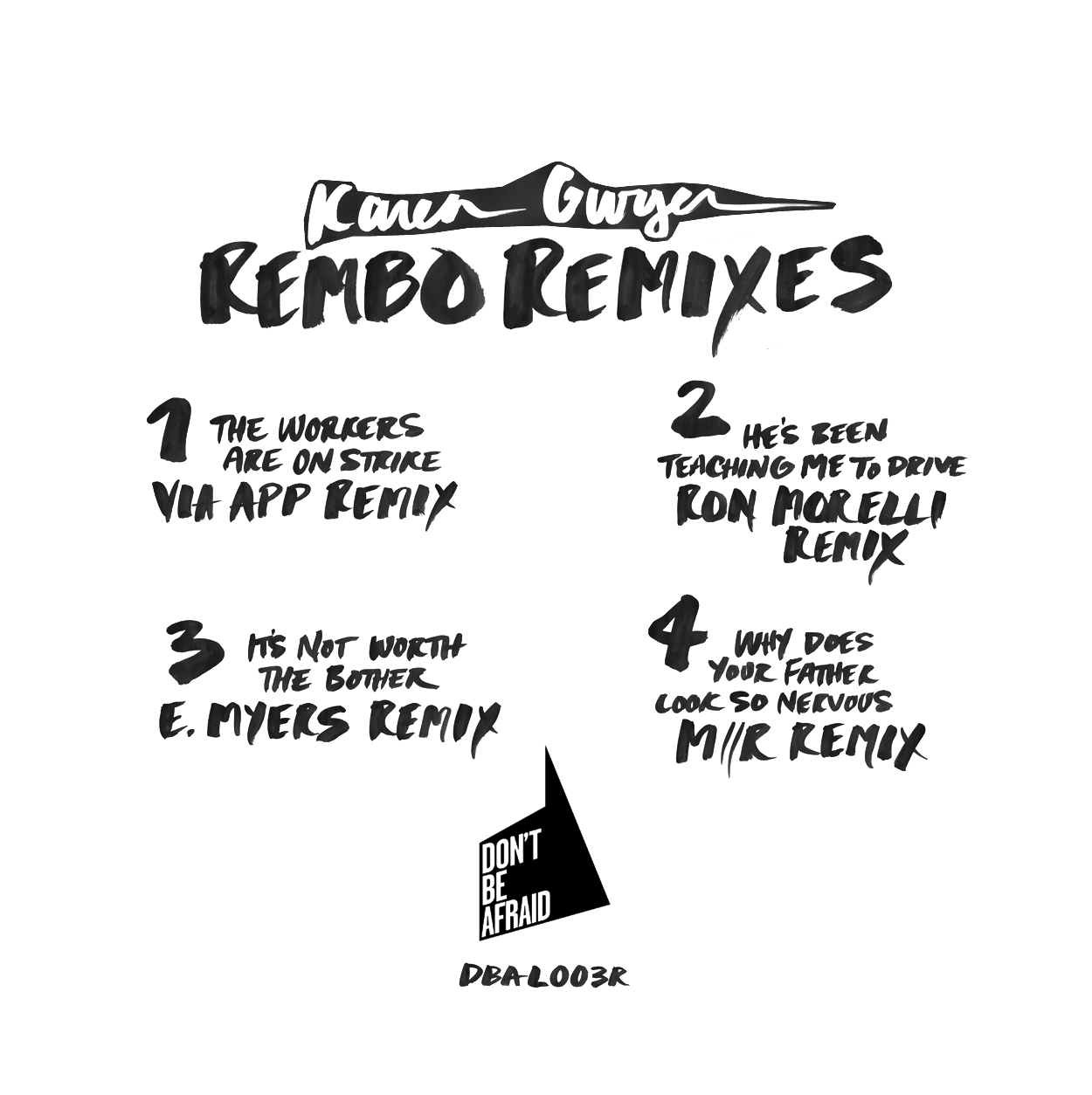 Rembo_Remixes_Label_B.jpg