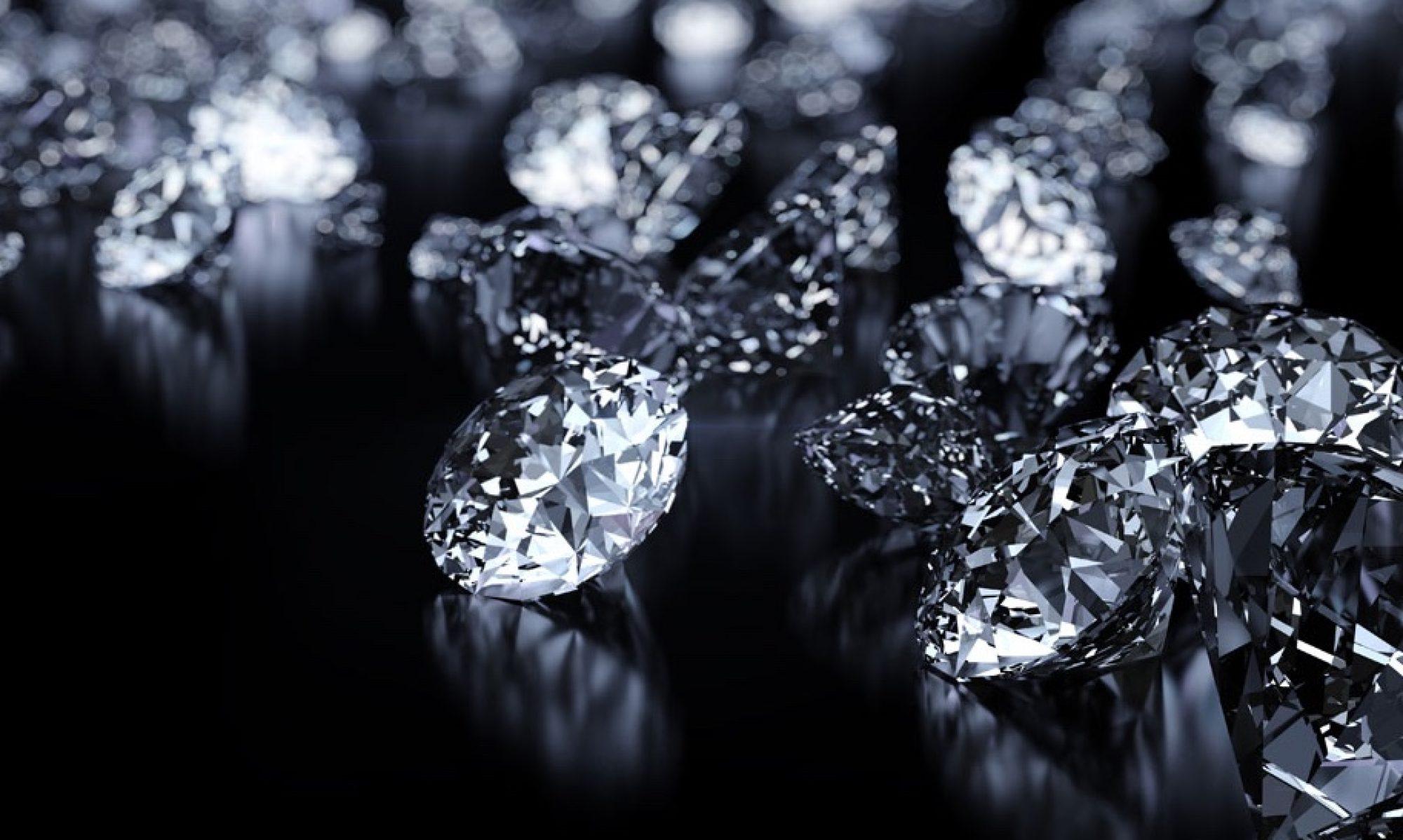 cropped-diamonds2.jpg