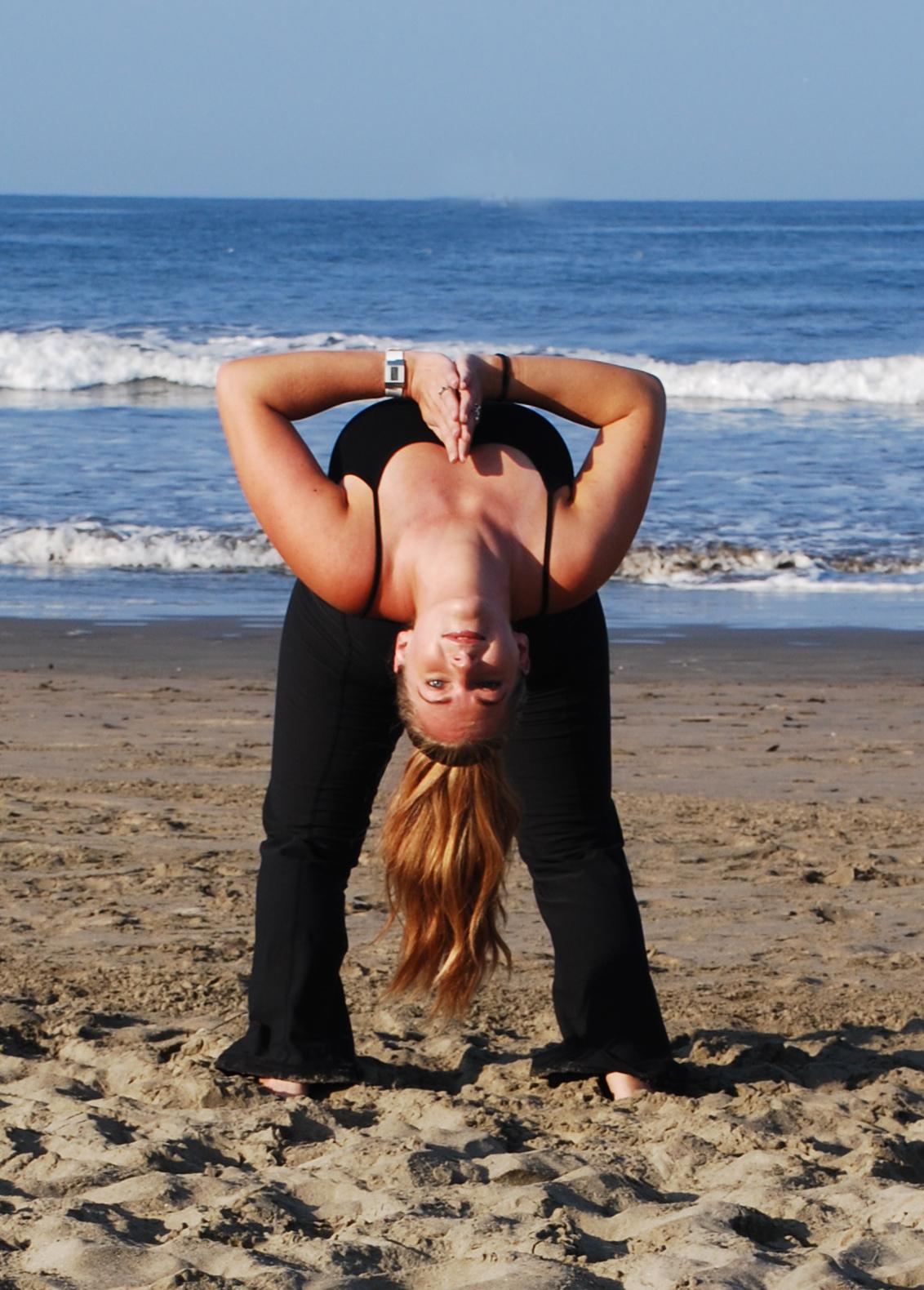 Haley-yoga.jpg