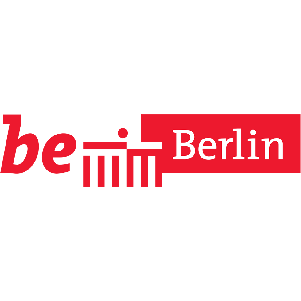 Logo-Be-Berlin-2018.png