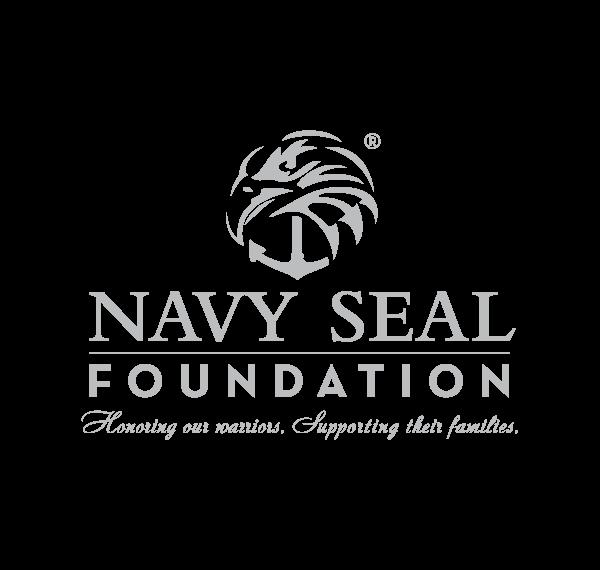 TOF-Navy-Seal.png