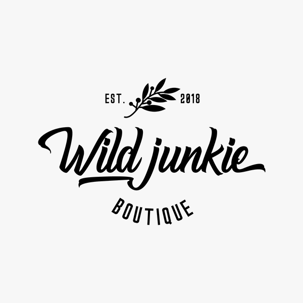 wild_junkie.png
