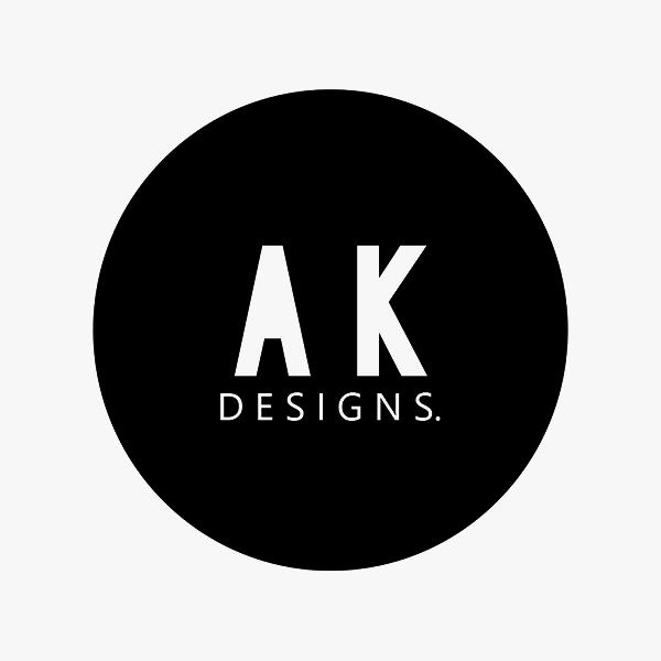 ak_designs.png