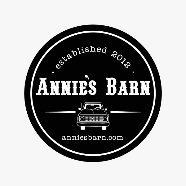 annie's_barn.png