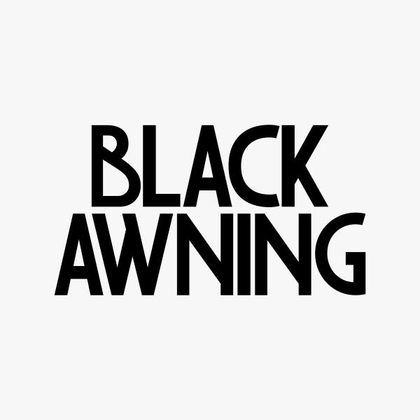 black_awning.png