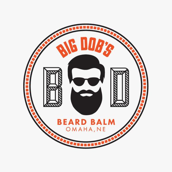 big_bobs.png