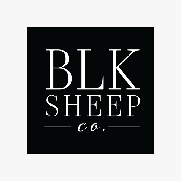 blk_sheep.png