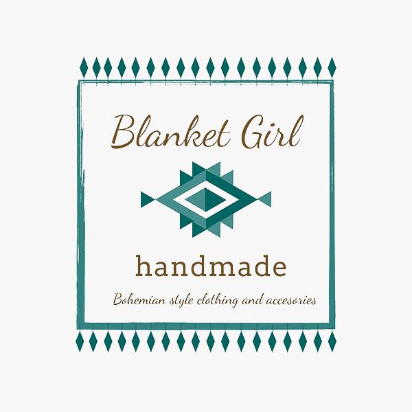 blanket_girl.png