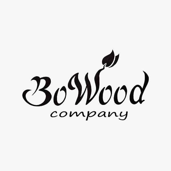 bo_wood.png