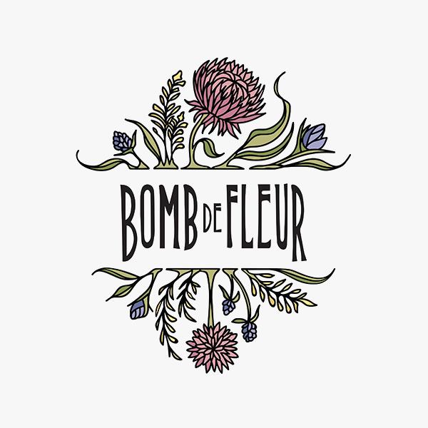 bomb_fleur.png