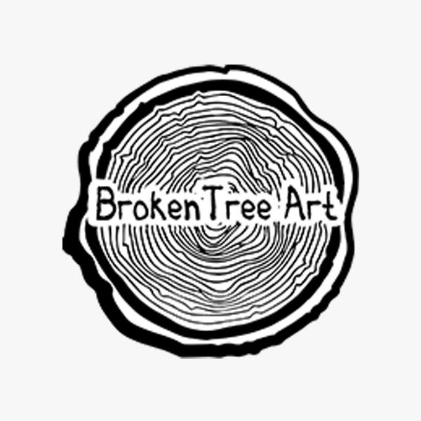 broken_tree.png