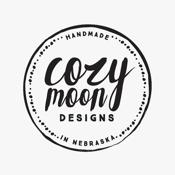 cozy_moon.png