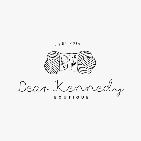 dear_kennedy.png