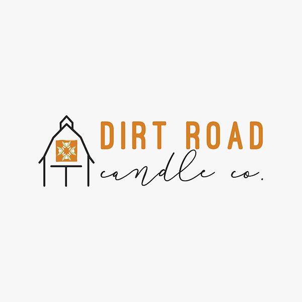 dirt_road.png