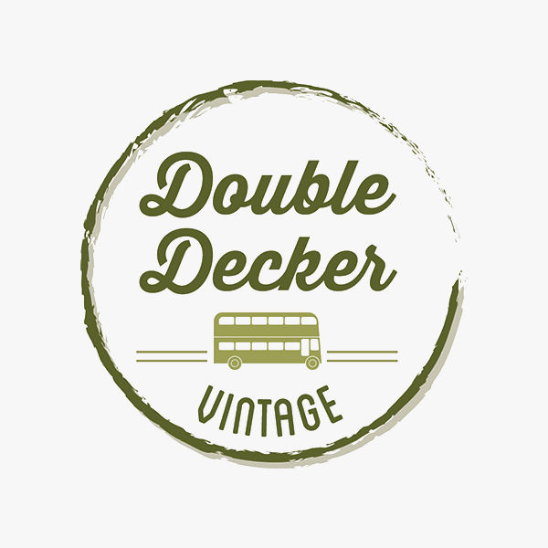 double_decker.png