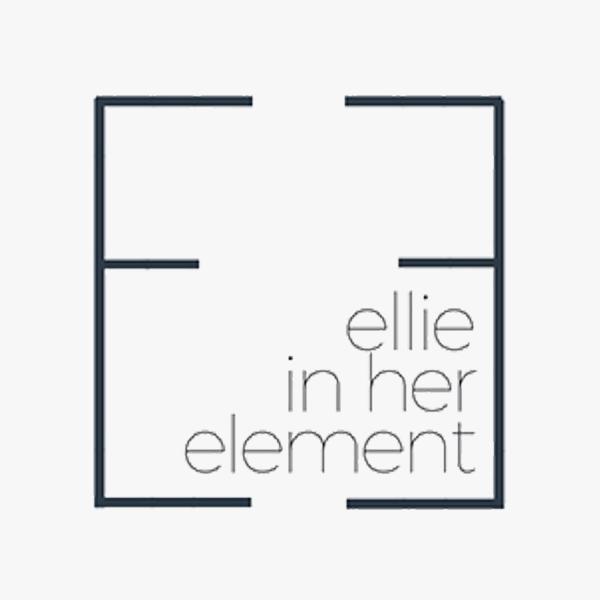 ellie_element.png