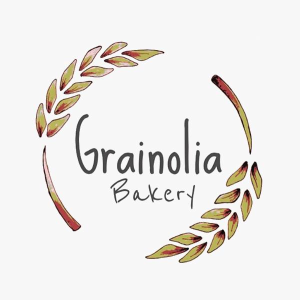 grainolia.png