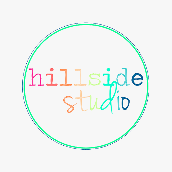 hillside_studio.png