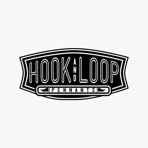 hook_loop.png