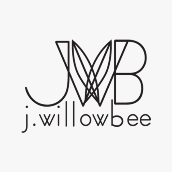 j_willowbee.png