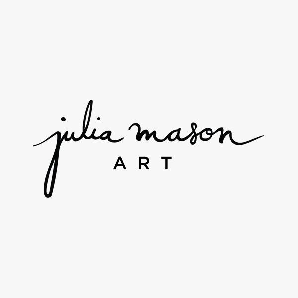 julia_mason.png