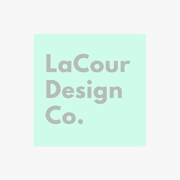 LaCour.png
