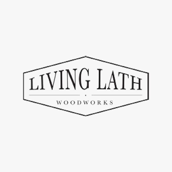 living_lath.png