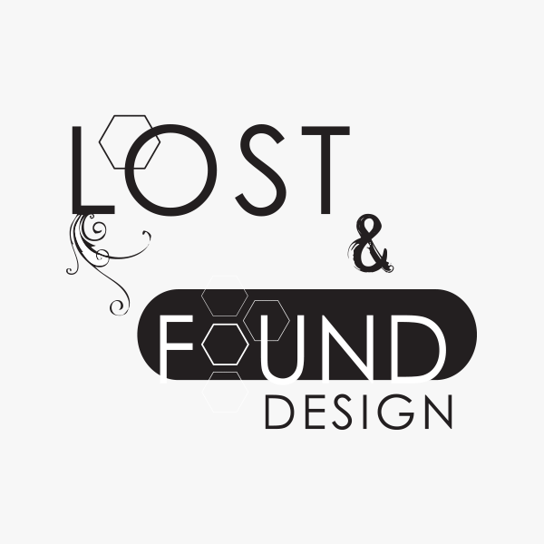 lost_found.png