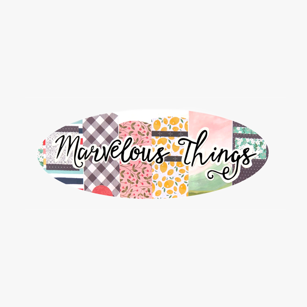 marvelous_things.png