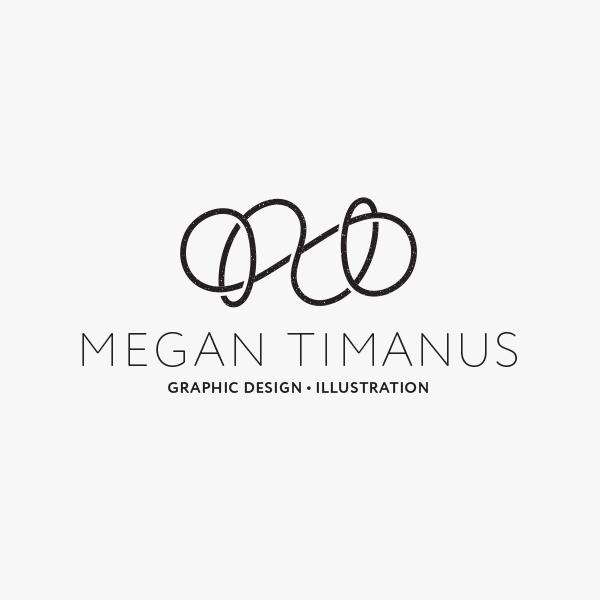 megan_timanus.png