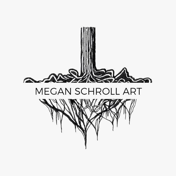 megan_schroll.png
